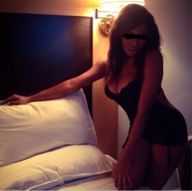 unknownn-girl-ssx_280x279