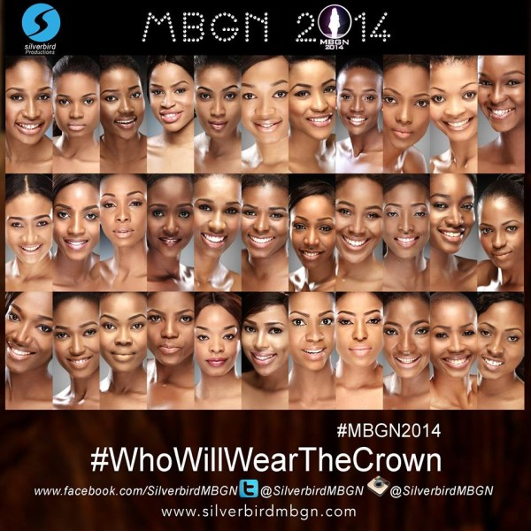 411vibes-First-Look-at-2014-Most-Beautiful-Girl-In-Nigeria-Constestants