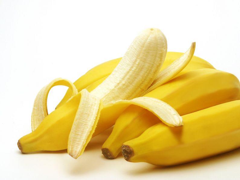 Banana -411vibes-795x598