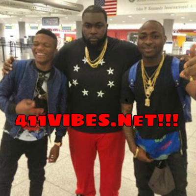 Special-Wizkid-Davido-NY-411vibes.png Davido insults Wizkid