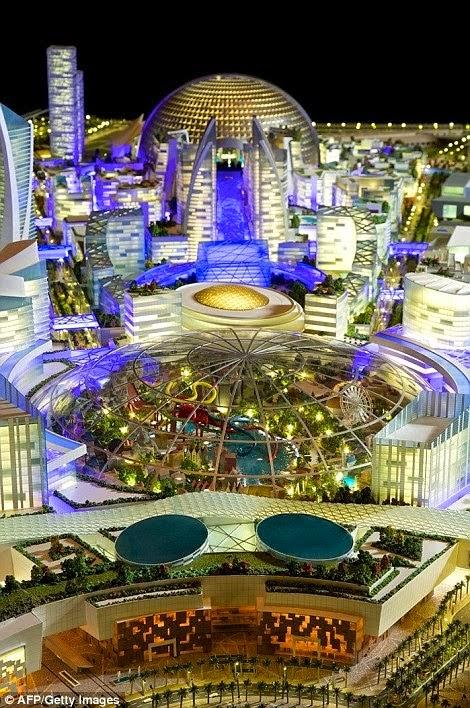 Dubai-9jaNinja2