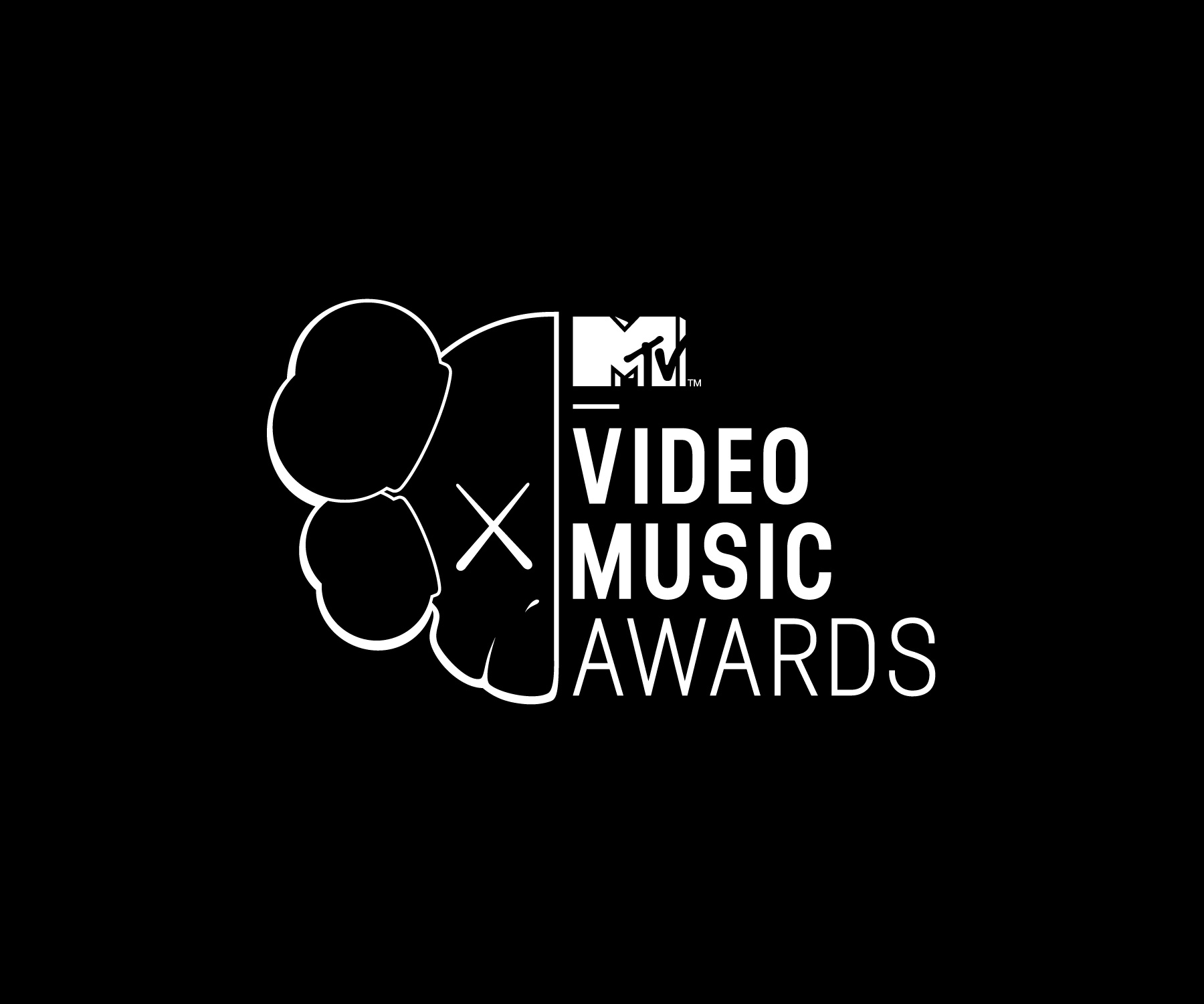 Full Nomination list for MTV Video Music Awards  411vibes