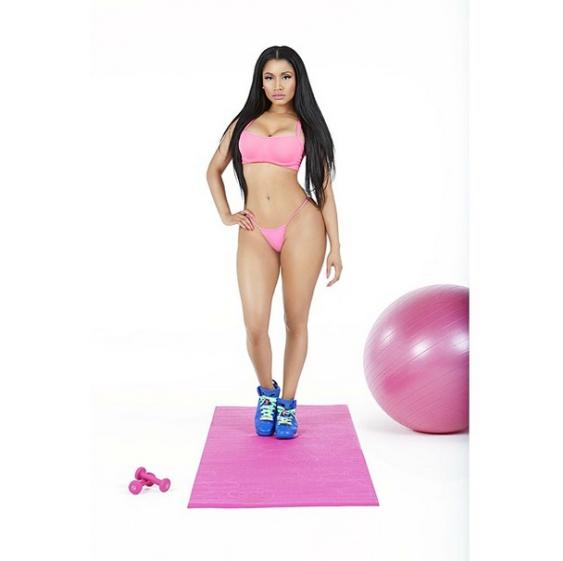 Nicki-Minaj-564x561