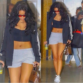 Rihanna-Arrives-Brazil-Ahead-of-World-Cup-Final-01