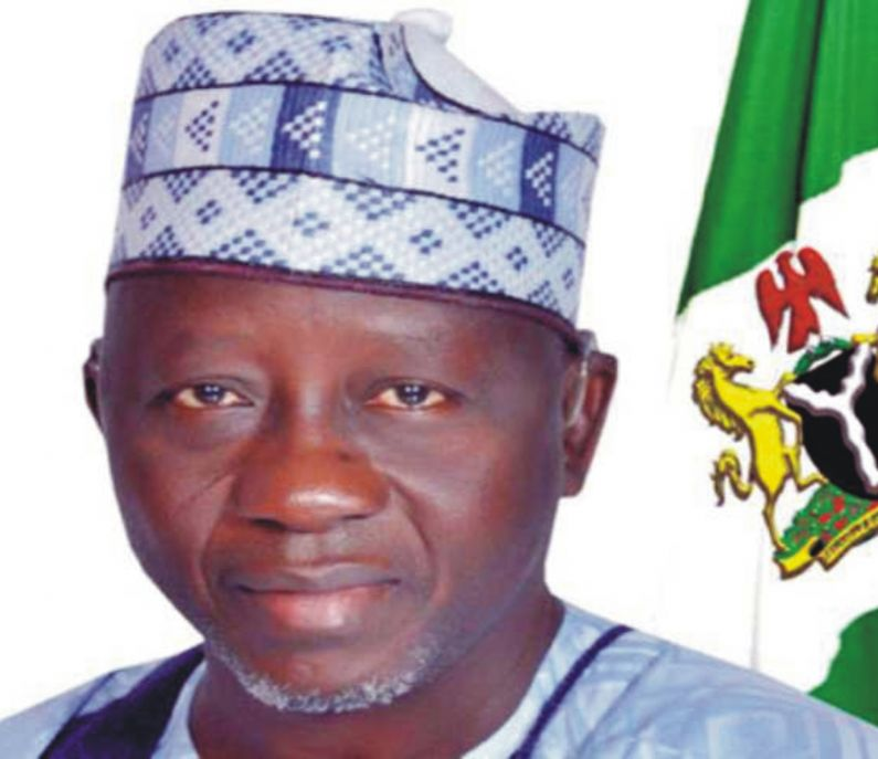al makura to be impeached 411vibes