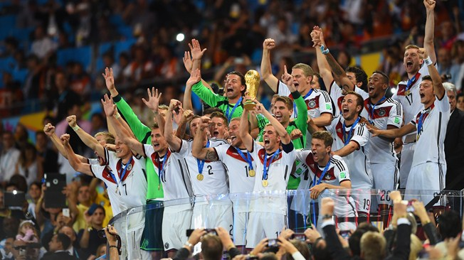 germany-celebrate