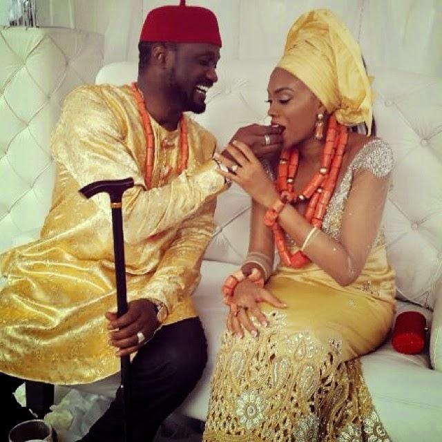 jude okoye cheat on wife 411vibes