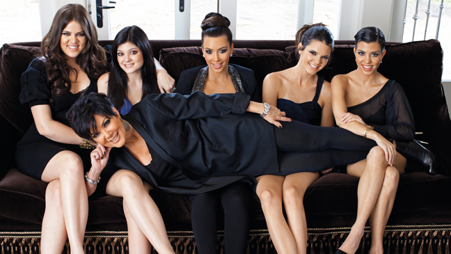10 men who were destroyed by the Kardashians (+Photos)_theinfong.com - 648x365