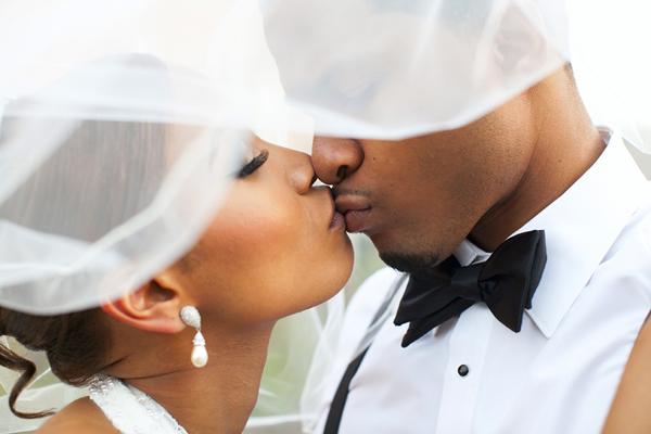 love sex relationship black couple 411vibes