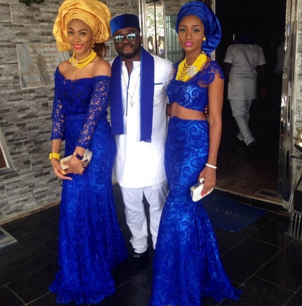 nigerian traditional dresses 2014 wwwpixsharkcom