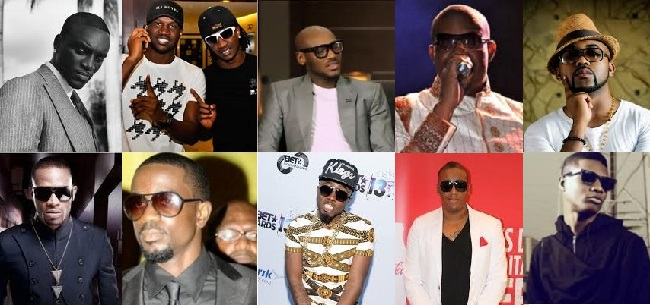 richest african musicians of our time 411vibes