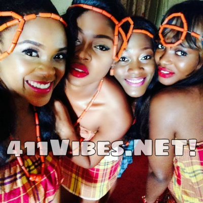 the 6 types of nigerian girls you will meet 411vibes.png