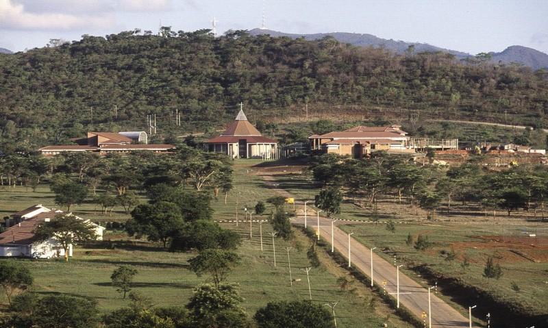 top ten african universities 411vibes