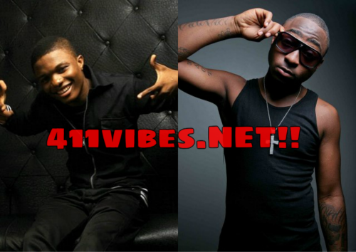 wizkid and davido insult themselves 411vibes.png