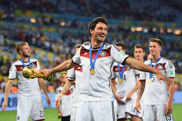 Germany-v-Argentina-2014-FIFA-World-Cup-Brazil-Final