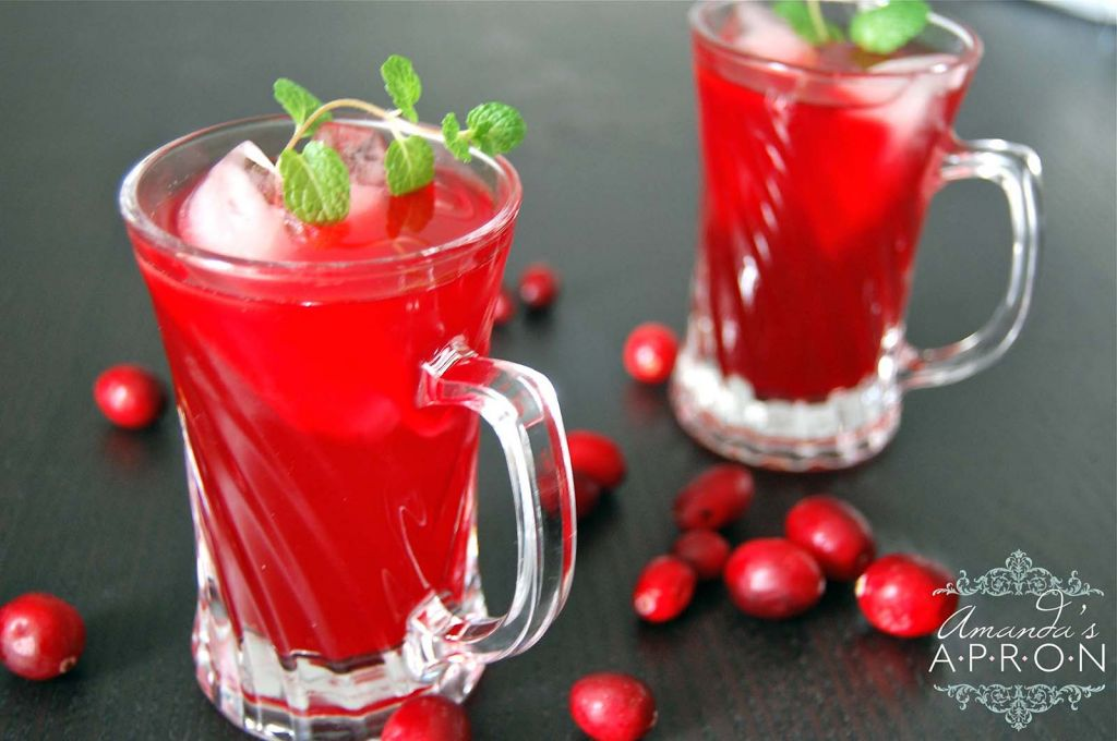 Top 5 Drinks That Help You Lose Weight (Must See)