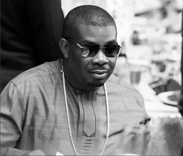 don-jazzy-411vibes