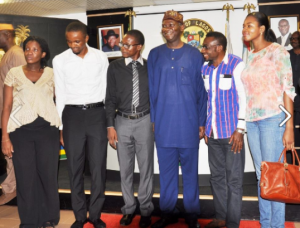 ebola-survivors-with-fashola1