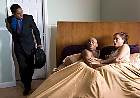 man woman boy girl love sex relationshio 411vibes article