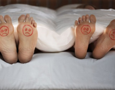 Feet-Couple-Bed-TheinfoNG.com
