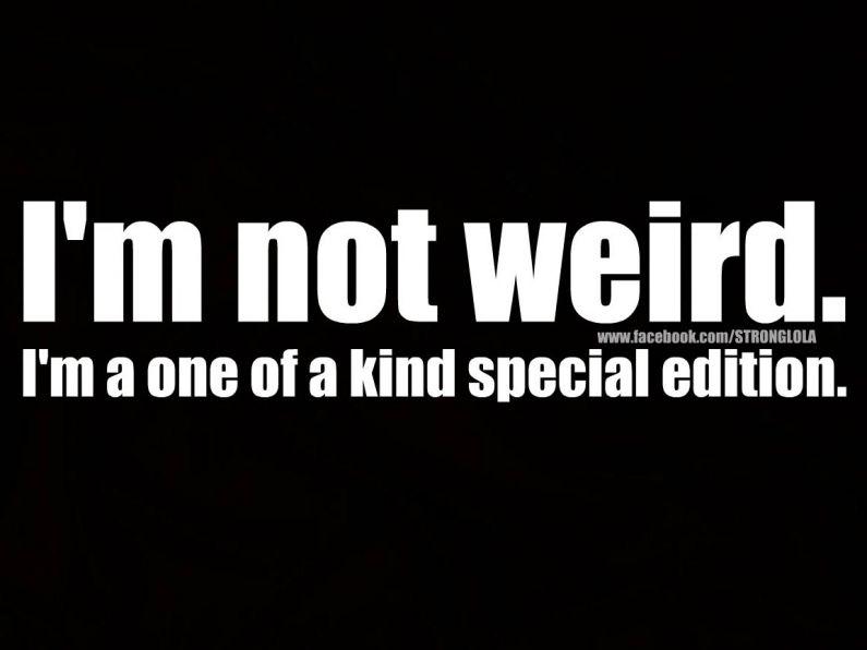 Im-not-weird-1-795x596