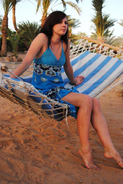 Death of model Laura Pahomova