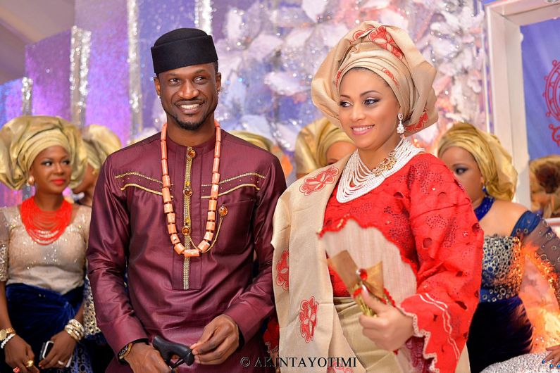 Peter-Okoye-and-Lola-Omotayo-The-Trent-795x530