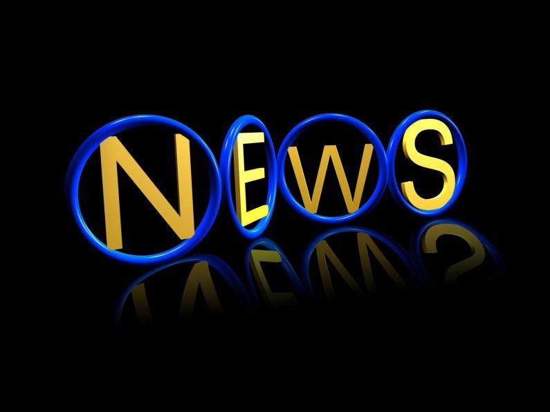 theinfong-news-1-795x596