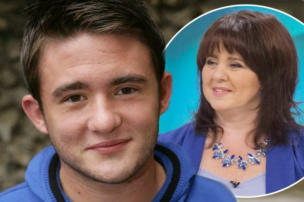 Shane-and-Coleen-Nolan-theinfong.com