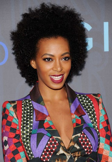 solange knowles - TheInfoNG.com