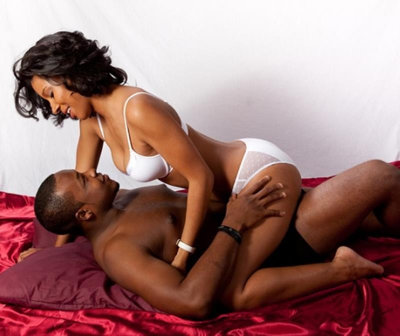 signs your lover is cheating