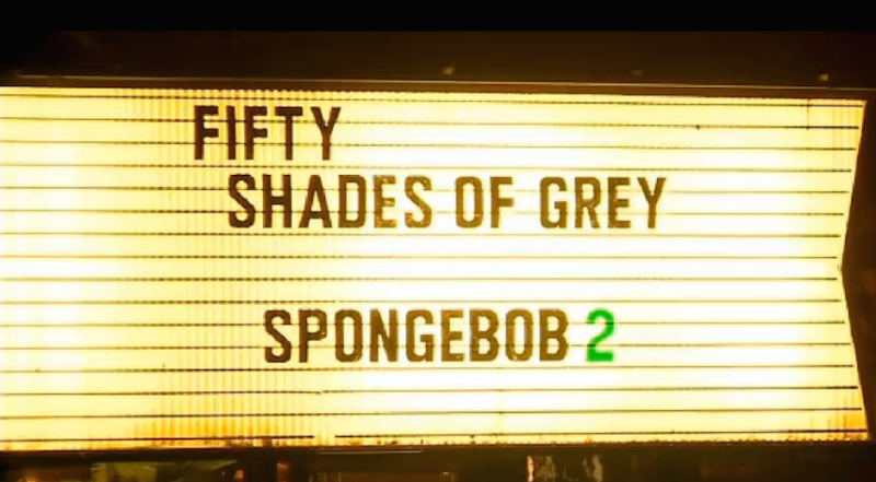 Fifty-Shades-Of-Grey-Spongebob-TheinfoNG