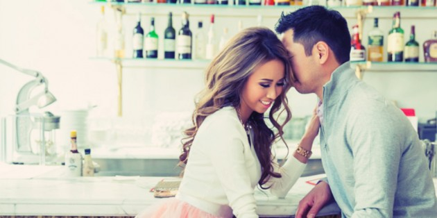 10 things you need to stop doing to have a good relationship life