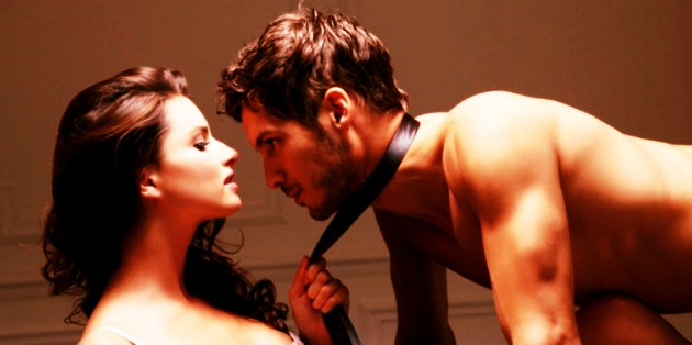 love sex relationship aå√rticle on theinfong.com