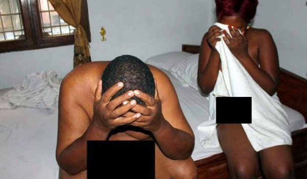 married man cheating theinfong.com__