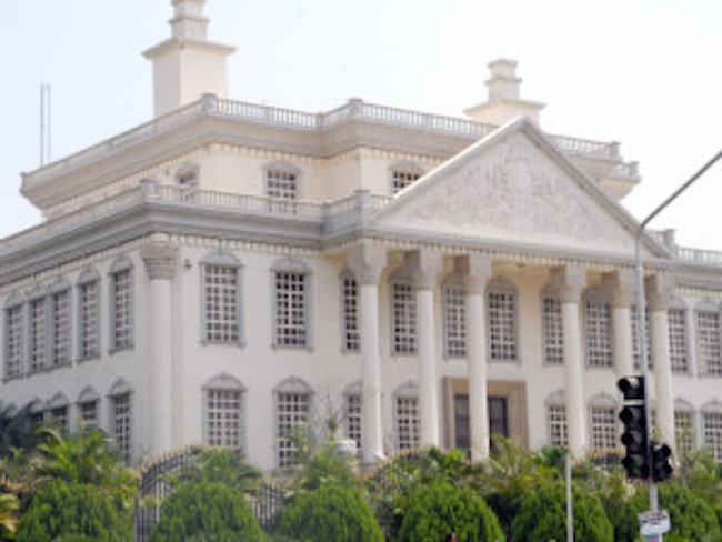 most-expensive-house-in-abuja-theinfong.com-650x480