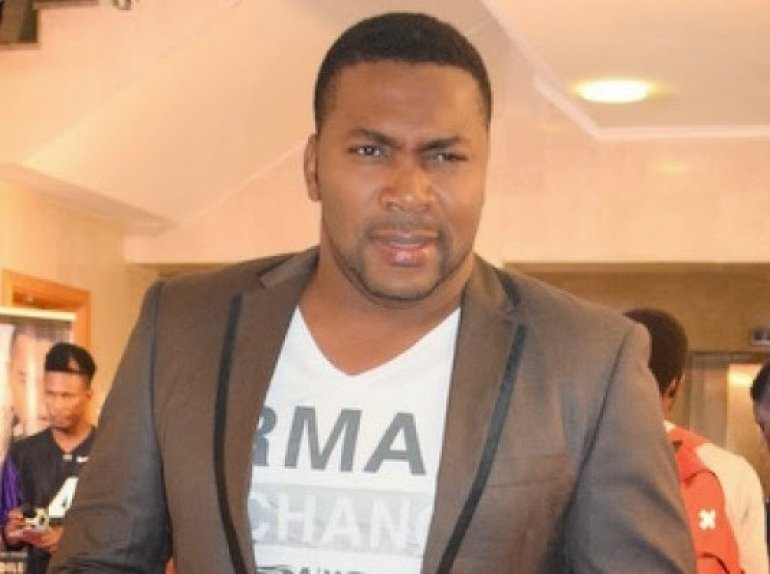 nigerian-man-boy-guy-theinfong.com