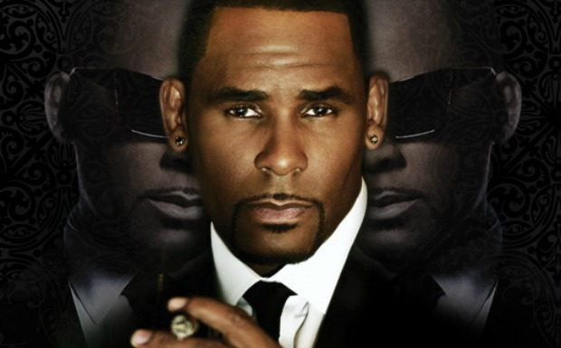 r-kelly-theinfong.com
