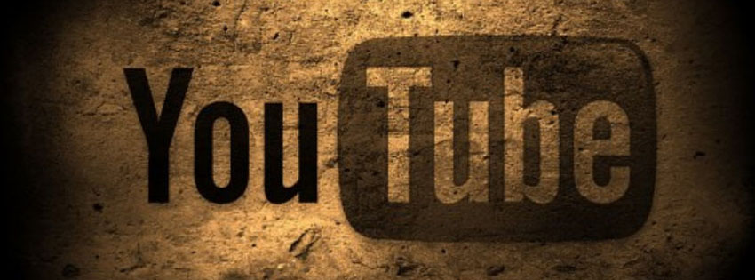 YouTube set to delete all independent artistes videos from their site