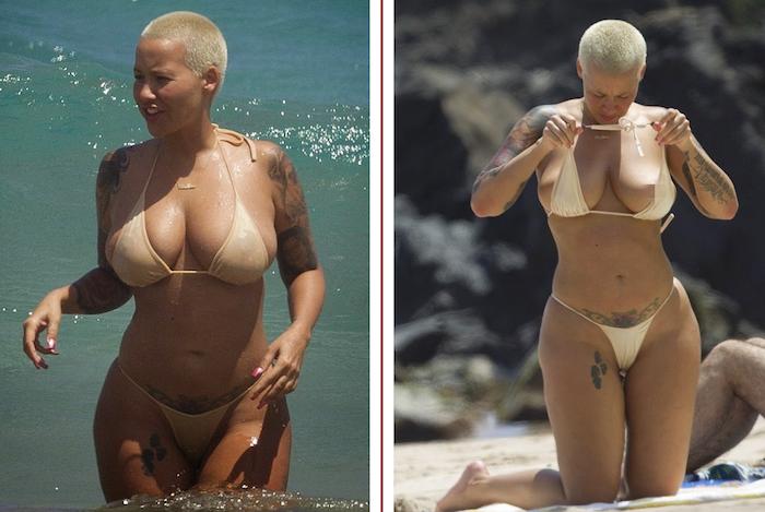 b7ca3af8cd9 nicole-scherzinger-bikini-hawtcelebs1. Hottest celebrity bikini bodies of  2015 – The ...