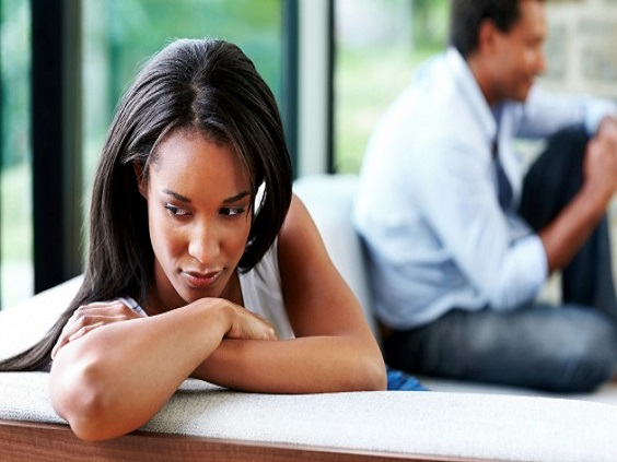 5 types of wives that are professional cheaters - Guys, you need to see this!