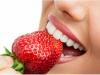 Foods-For-Teeth