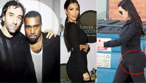 rumours-about-the-kardashians
