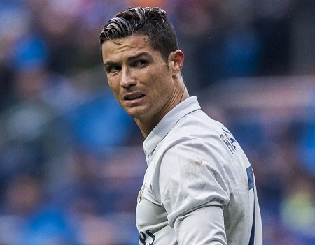 cristiano ronaldo to serve 2 years in prison