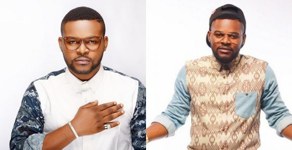 Falz calls out government over Plateau Killings