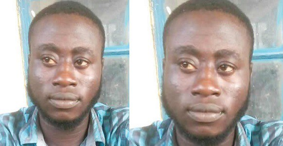 """""""I love her, she is so beautiful, can't let her go without making love to her"""" – Man arrested for defiling 11-year-old girl, says"""