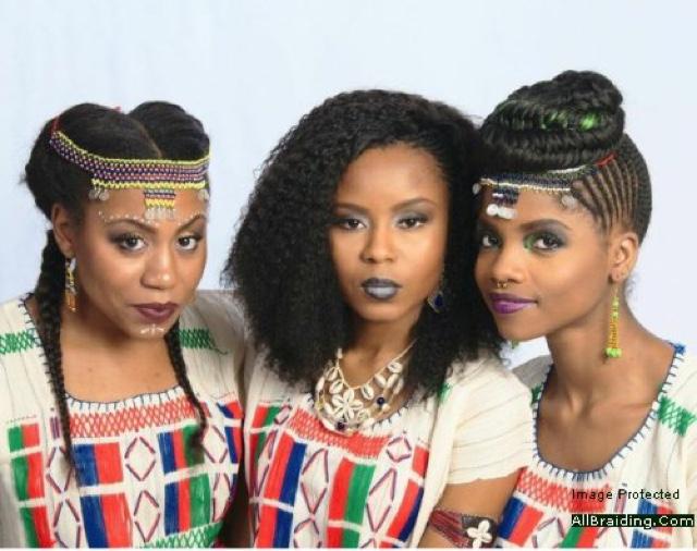 Image result for Fulani's