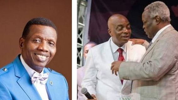 top 10 pastors that are stinkingly rich and live a lavish lifestyle 6 is a see top 10 pastors that are stinkingly rich and live a lavish lifestyle 6 is a see