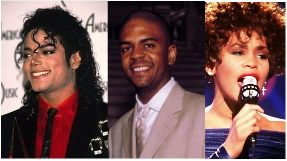 5 American celebrities who killed themselves - Their death