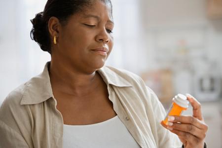 vitamins-enhance